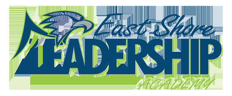 East Shore Leadership Academy