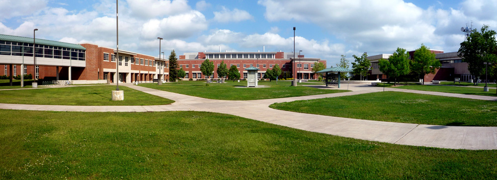 Northern Michigan University